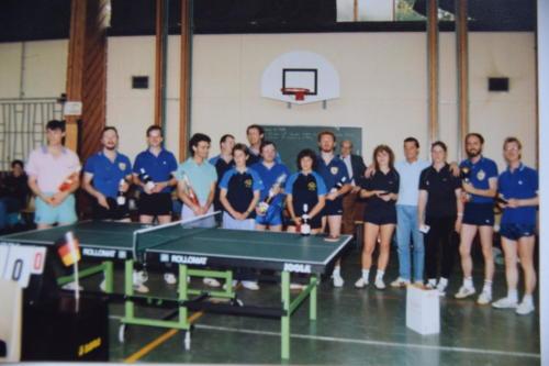 1990 St. Rémy und Paris -2